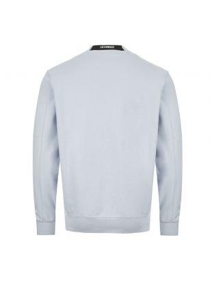 Sweatshirt – Light Blue