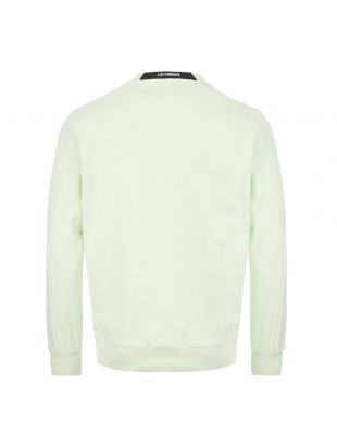 Sweatshirt – Light Green