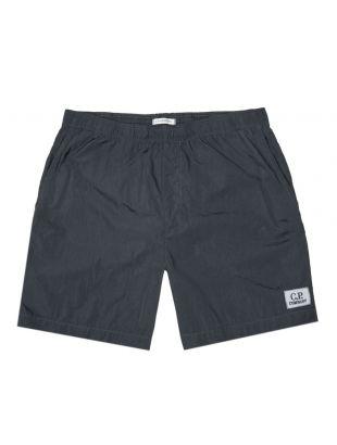 CP Company Swim Shorts | Navy MBW217A 000004G 888 | Aphrodite