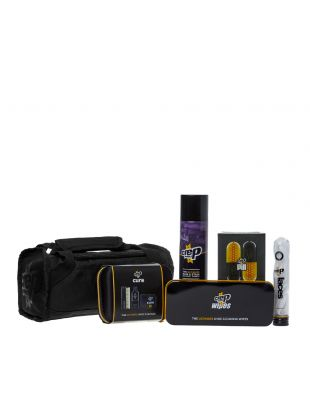 Crep Protect Ultimate Sports Pack | Ultimate Sport Pack Black
