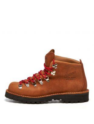 Danner Mountain Light Cascade Boots | 31528 Clovis