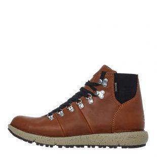 danner vertigo 917 boots 32381 917 light brown