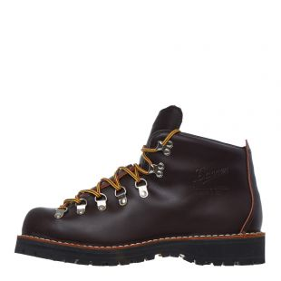 danner mountain light 30866 brown