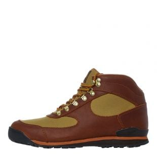 danner jag boots 37351 brown