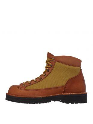 Danner Light Revival Boots | 30422 Khaki