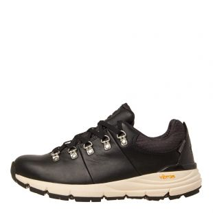 danner mountain 600 low 62265 black
