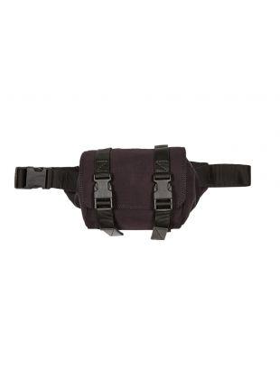Dries Van Noten Bag BM211 | 211 21514 604 900 Black | Aphrodite