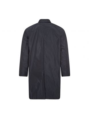 Roal Jacket - Navy