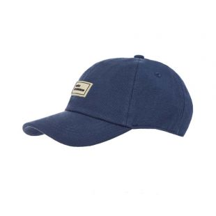 Drole de Monsieur Cap | SS20CP005 Navy