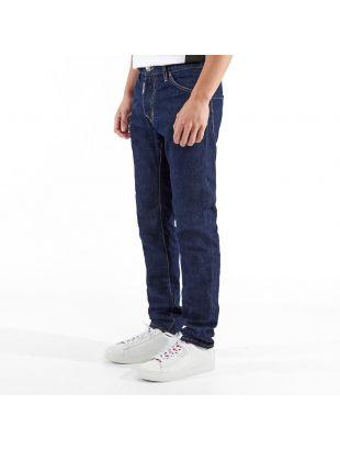 Jeans Cool Guy - Dark Blue
