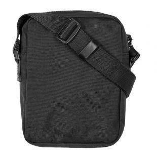 DSquared Cross Body Bag - Black