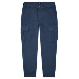 Edwin Trousers 45 Combat | I028039 77 GD 00 Navy
