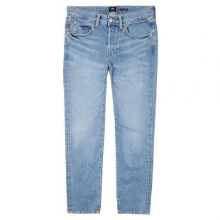 edwin ed55 jeans O025957 O1 IU blue