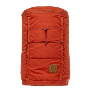 Singi 20 Backpack - Cabin Red
