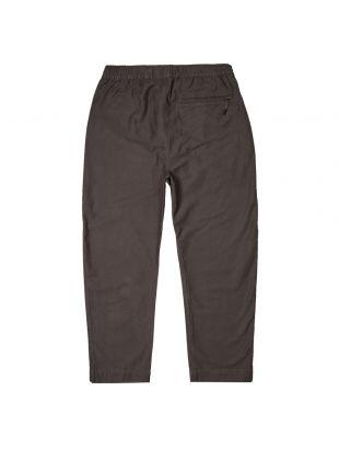 Pants – Charcoal