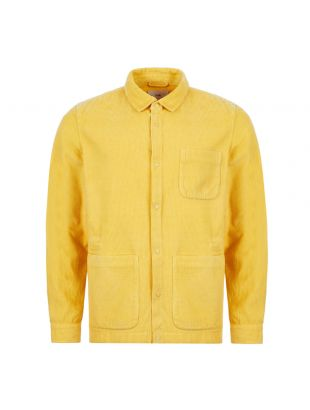 Folk Jacket Assembly   FM5303W LIGHT GOLD