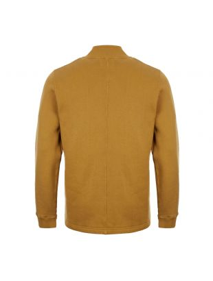 Funnel Sweatshirt - Fawn