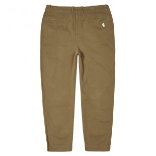 Assembly Pants - Green