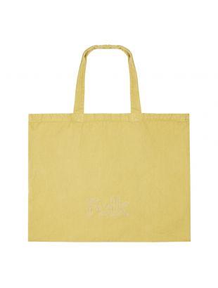 Folk Tote Bag | FP5333A FAWN