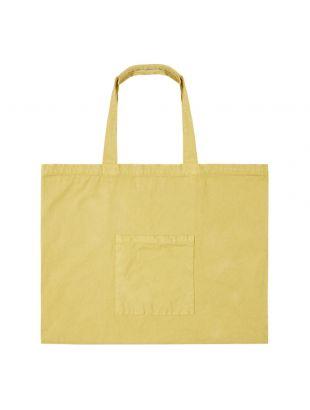 Tote Bag – Fawn