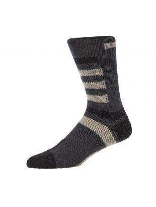 Socks – Wool Grey