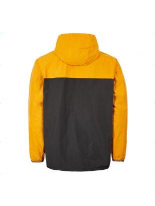 Jacket – Gold