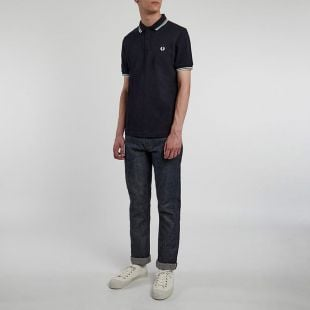 Polo Twin Tipped - Navy