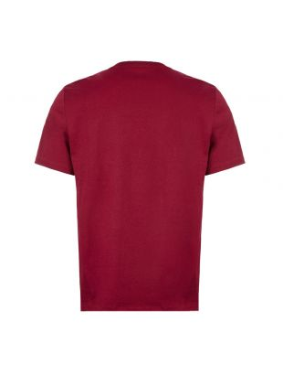 Logo T-Shirt - Port