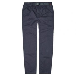 Pants NN Just Cut - Navy