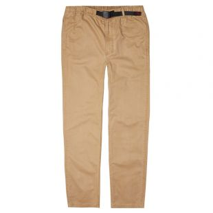 Pants NN Just Cut - Beige