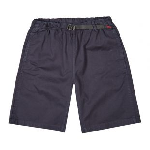 Gramicci G Shorts 8117 56J DOUBLE NAVY