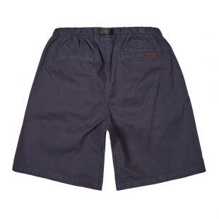 Shorts G - Navy