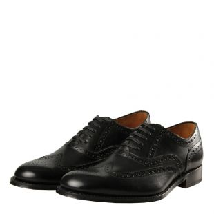 Dylan Shoes - Black