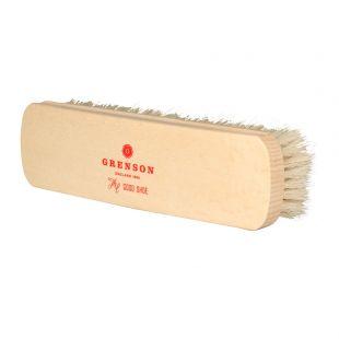 Brush Horsehair - Large