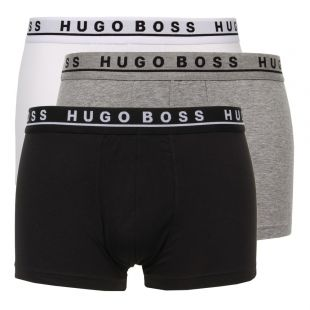 BOSS, HUGO BOSS Briefs 50325403999