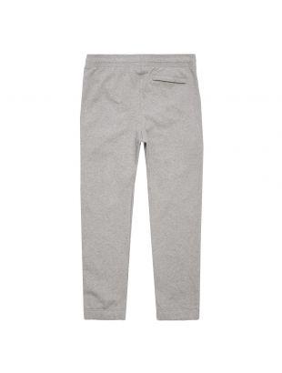 Joggers Tiger Crest - Grey