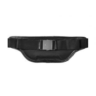 Belt Bag- Black