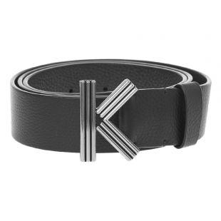 Kenzo Belt | F965CE304L01 99 Black