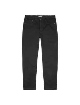 Kenzo Jeans | FB55DP3002ED 99 Black | Aphrodite