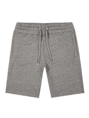 Kenzo Shorts Bermuda | F755PA7254MD 98 Grey