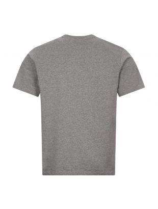 Tiger T-Shirt - Grey