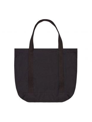Palais Royal Tote Bag - Black