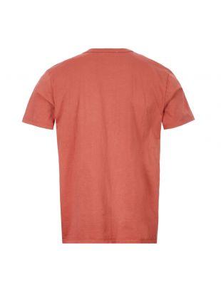 T-Shirt Palais - Pink
