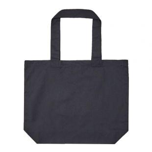 Tote Bag – Navy