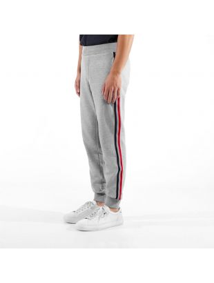 Sweatpants - Grey