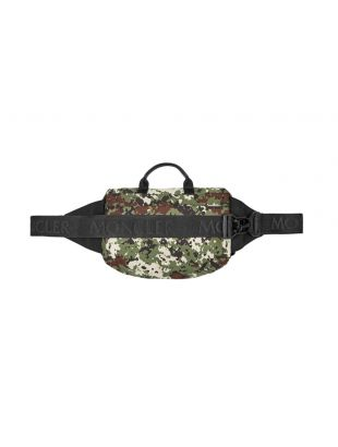 Argens Belt Bag - Camo