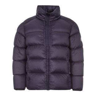 Jacket Cevenne - Navy