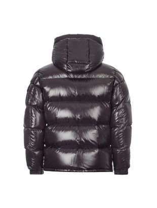 Ecrins Jacket - Black