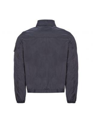Jacket Keralle - Navy