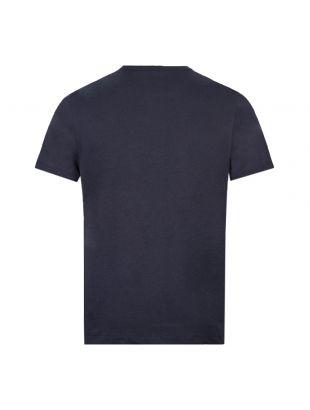 Maglia T-Shirt - Navy